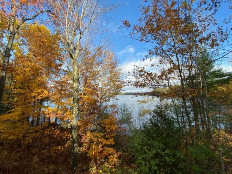 12400 Plummer Lake Rd, Lac Du Flambeau, WI by Redman Realty Group, Llc $425,000