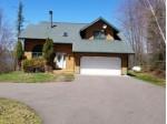 1061 Cth F, Lac Du Flambeau, WI by Re/Max Property Pros-Minocqua $339,000
