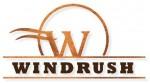 Lt13 Twisted Oak Ct, Hartland, WI by Siepmann Realty Corp. $217,000