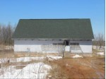 N5115 Meadowlark Ln, Shawano, WI by Re/Max North Winds Realty, Llc $70,000