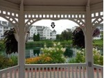 101 Osthoff Ave 370, Elkhart Lake, WI by Osthoff Resort Realty $455,000