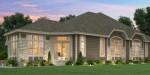 S80W16708 Ruth Ln 1-2, Muskego, WI by Cornerstone Dev Of Se Wi Llc $429,999