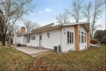 1252 Fleetwood Dr, Manitowoc, WI by Coldwell Banker The R E Group- Brillion $210,000