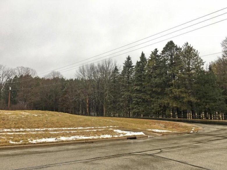 Lot 1 Wolf Dr, West Bend, WI by Re/Max United - West Bend $59,000