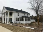 S76W17822 Janesville Rd, Muskego, WI by Century 21 Affiliated - Delafield $299,900