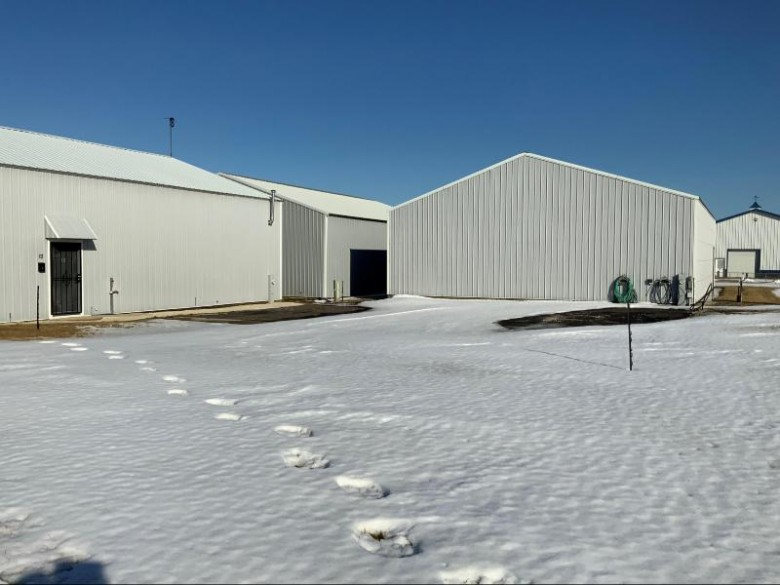 18290 Winfield Rd 12, Bristol, WI by First Weber Real Estate $32,400
