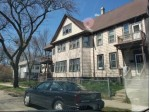 2502 N 9th St 2504, Milwaukee, WI by Homewire Realty $87,900
