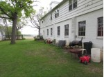 29022 Washington Ave 29024, Waterford, WI by Keefe Real Estate, Inc. $179,900