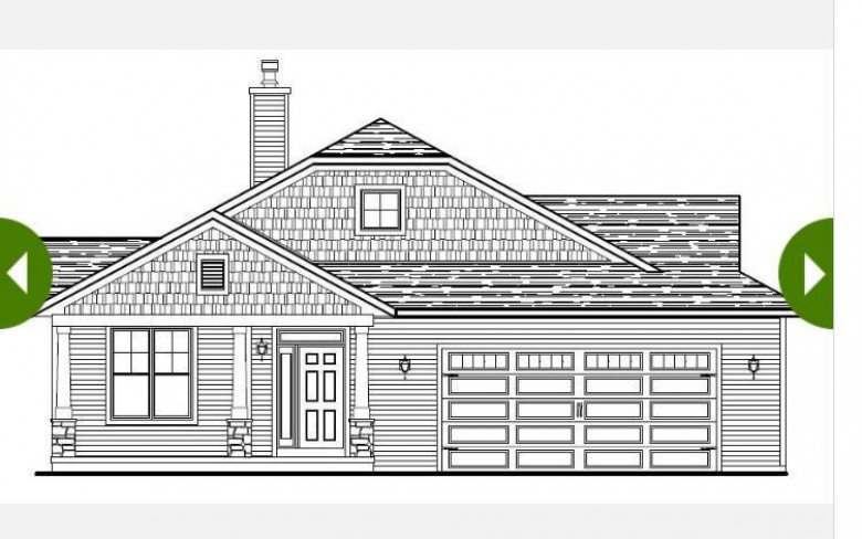 1232 Greystone Dr, Plymouth, WI by Hillcrest Realty $332,000