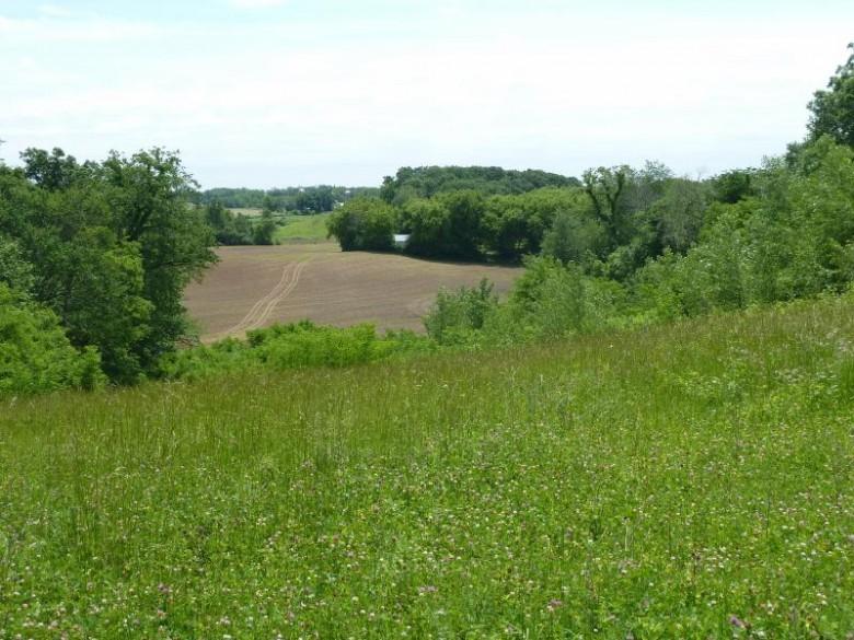 Lt0 County Road J, Fort Atkinson, WI by Wayne Hayes Real Estate Llc $450,000