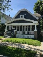 3033 W Hayes Ave, Milwaukee, WI by City Realty $144,000