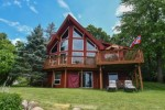 N439 Haight Rd, Fort Atkinson, WI by Shorewest Realtors, Inc. $539,500