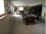 N7742 Asta Dr, Elkhorn, WI by Buyers Vantage $409,000