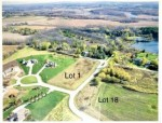 Lt18 Overlook Dr, Mukwonago, WI by Lake Country Home Realty Llc $112,500
