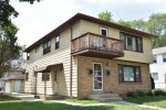 8003 W Euclid Ave 8005, Milwaukee, WI by Shorewest Realtors - South Metro $237,500