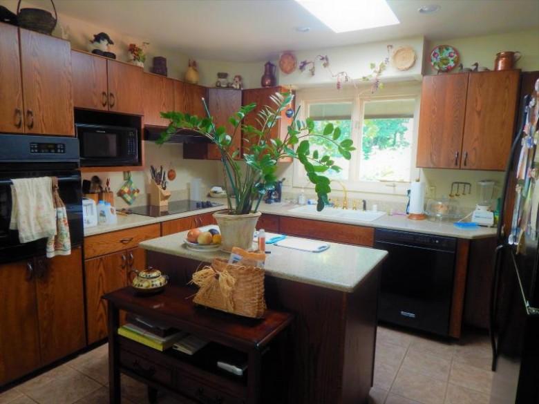 1118A Aspen Ct, Kohler, WI by Village Realty & Development $249,900