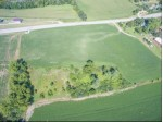 Lt1 County Road N, Johnson Creek, WI by The Real Estate Company Lake & Country $128,900