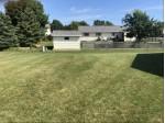 204 Meadows Ave, Cedar Grove, WI by Century 21 Moves $199,900