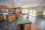 S94W32595 Hickorywood Trl, Mukwonago, WI by Benefit Realty $375,000