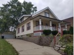 1537 S 93rd St, West Allis, WI by First Weber Real Estate $160,000