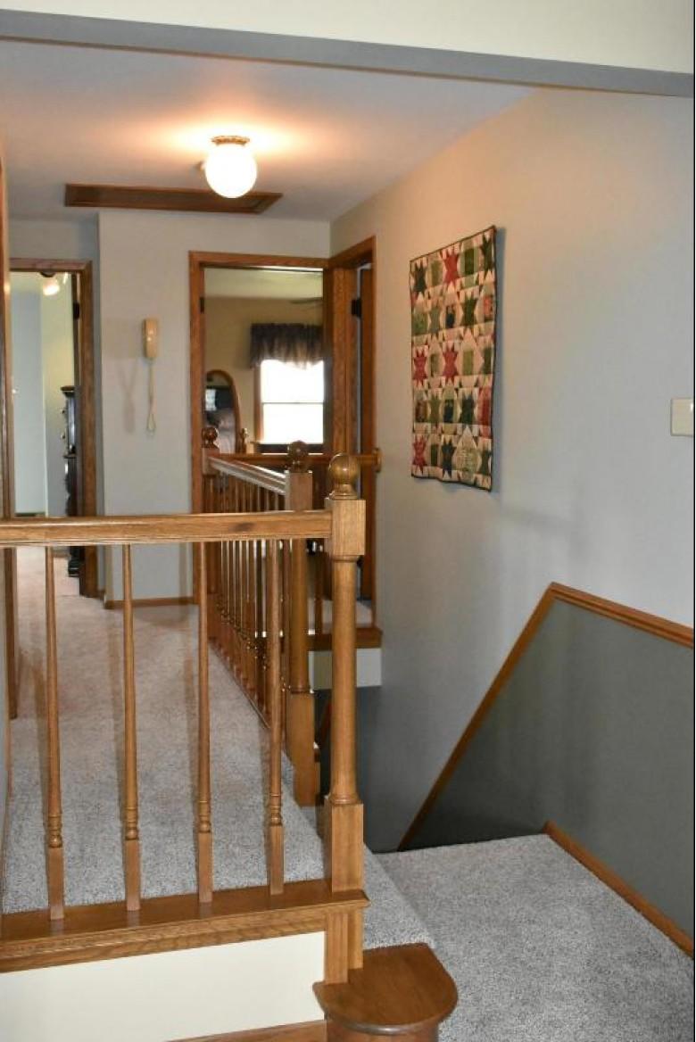 W2359 Wilson Lima Rd, Oostburg, WI by Wynveen & Associates Realty $309,900