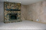 1915 24th St, Kenosha, WI by Berkshire Hathaway Home Services Epic Real Estate $194,900