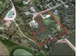838 Wildwood Ln Lt2/Outlot 1, Cedarburg, WI by Powers Realty Group $229,900