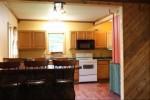 500 Birchwood Drive, Francis Creek, WI by Keller Williams - Manitowoc $61,500