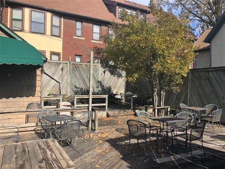 1000 E North Ave 1004, Milwaukee, WI by Shorewest Realtors, Inc. $299,000
