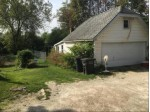 6617 W Forest Home Ave, Greenfield, WI by Homestead Realty, Inc~milw $172,900