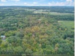 Lt0 Camp Whitcomb Rd, Hartland, WI by Redefined Realty Advisors Llc $199,900
