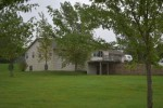 W5045 County Road S, Horicon, WI by Shorewest Realtors, Inc. $250,000