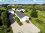 22902 Church Rd, Kansasville, WI by Re/Max Realty 100 $409,900