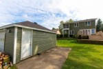 7316 E Wind Lake Rd, Waterford, WI by Century 21 Affiliated - Delafield $486,000