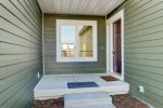 N61W13733 Weyer Farm Dr, Menomonee Falls, WI by Tim O'Brien Homes $424,900