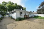7824 W Waterford Ave, Milwaukee, WI by Re/Max Realty 100 $174,900
