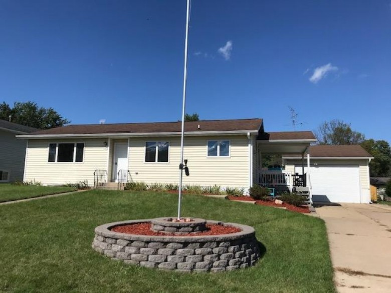 1114 Sherri Dr, Sparta, WI by Assist-2-Sell Homes For You Realty $170,000