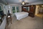 5205 S Mallard Cir, Greenfield, WI by First Weber Real Estate $285,000