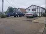 1026 S 33rd St, Milwaukee, WI by Re/Max Lakeside-27th $195,000
