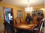 S61W23075 Fern Dr, Waukesha, WI by Shorewest Realtors, Inc. $439,900