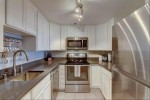 1633 N Prospect Ave 16c, Milwaukee, WI by First Weber Real Estate $209,900