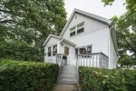 303 E Euclid Ave, Milwaukee, WI by First Weber Real Estate $207,500