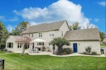 20750 Vincent Dr, Brookfield, WI by Redefined Realty Advisors Llc $624,900