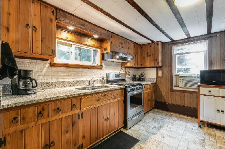 6221 Haven Ave, Mount Pleasant, WI by Mastermind, Realtors $189,900