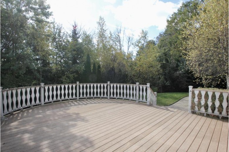 19175 Edmonton Dr, Brookfield, WI by Realty Executives - Integrity $825,000