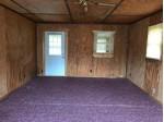 904 E Decker St, Viroqua, WI by Hall Realty $59,900