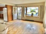 2922 23rd St S, La Crosse, WI by Nextgen Llc, Realtors $149,900