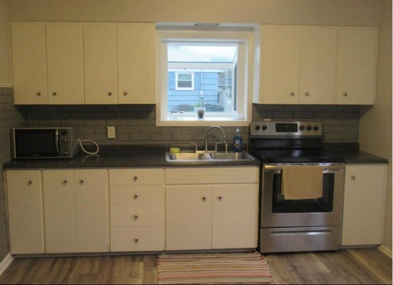 5800 56th Ave, Kenosha, WI by Rondon Real Estate Llc $94,900