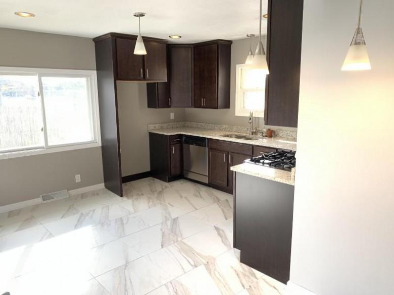 1757 22nd Ave, Kenosha, WI by Berkshire Hathaway Homeservices Metro Realty $174,500