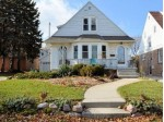 2613 N 74th St, Wauwatosa, WI by Coldwell Banker Realty -Racine/Kenosha Office $280,900